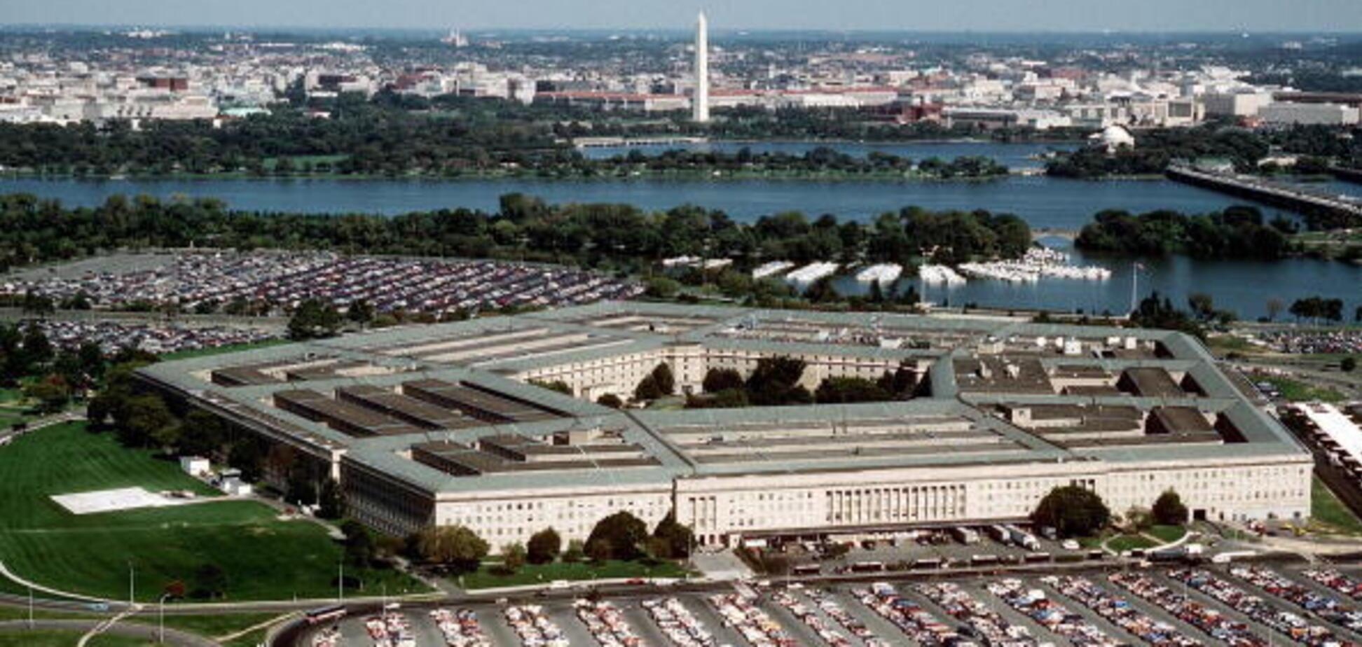 Якщо Росія нападе на Україну: Пентагон виступив із гучною заявою