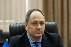 Росію вичавлюють як лимон — міністр із питань окупованих територій