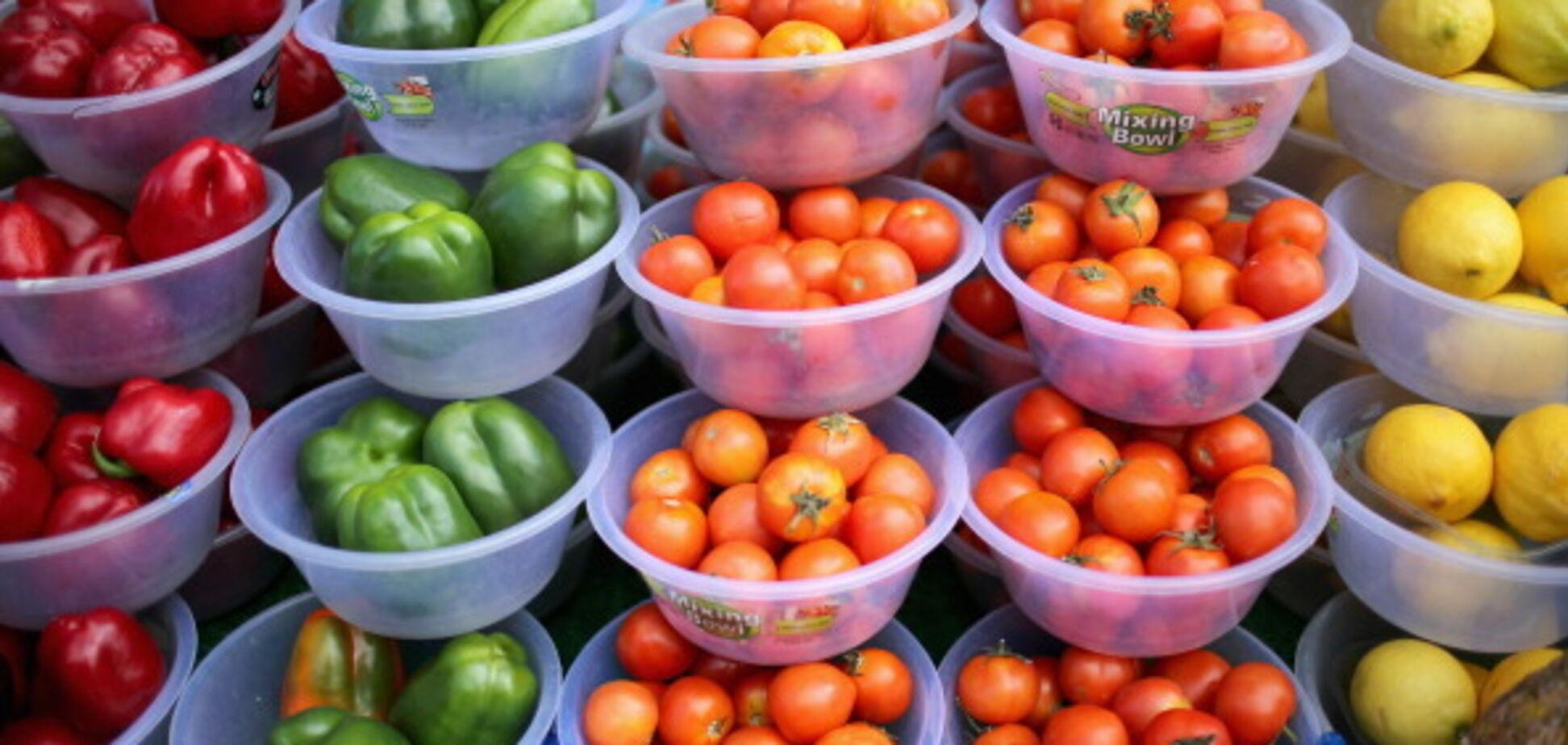 Рада прийняла закон про маркування продуктів: розкрито деталі ініціативи