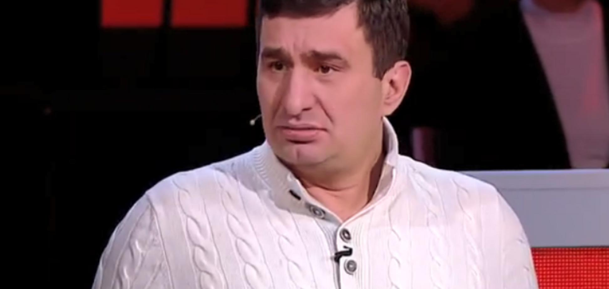 ''Там русские люди!'' Беглый экс-нардеп призвал РФ вторгнуться в Украину