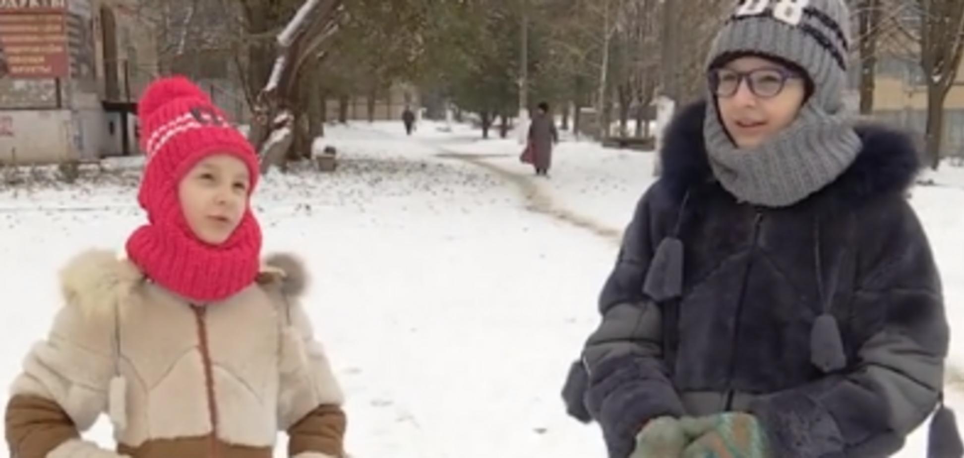 Вивих та струс мозку: на Дніпропетровщині школярі побилися на уроці