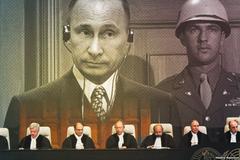 Чергова поразка Росії. Тепер у Гаазі
