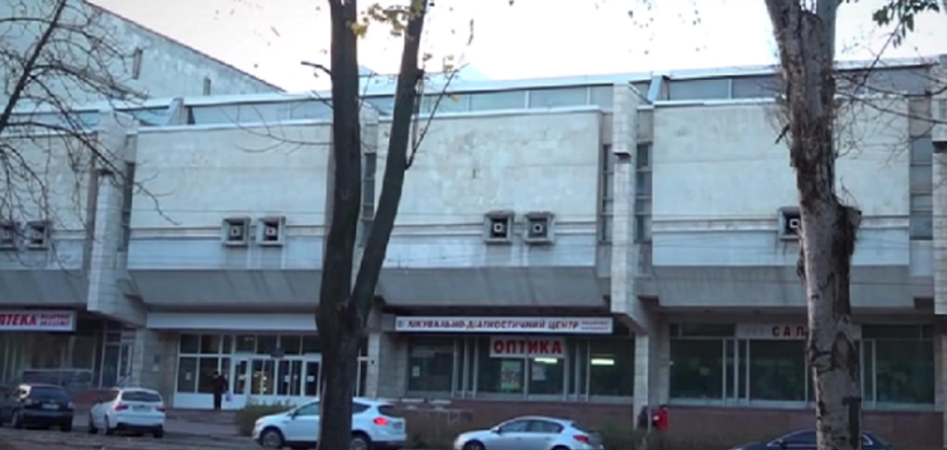 Корупція і множинні порушення: що відбувається в медичній освіті України