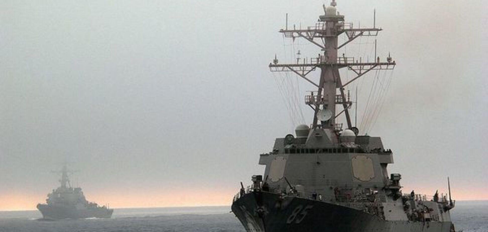 Не санкции: адмирал сказал, как остановить агрессию Путина против Украины