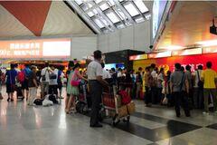 Более тысячи россиян попали в ловушку в Китае: что произошло