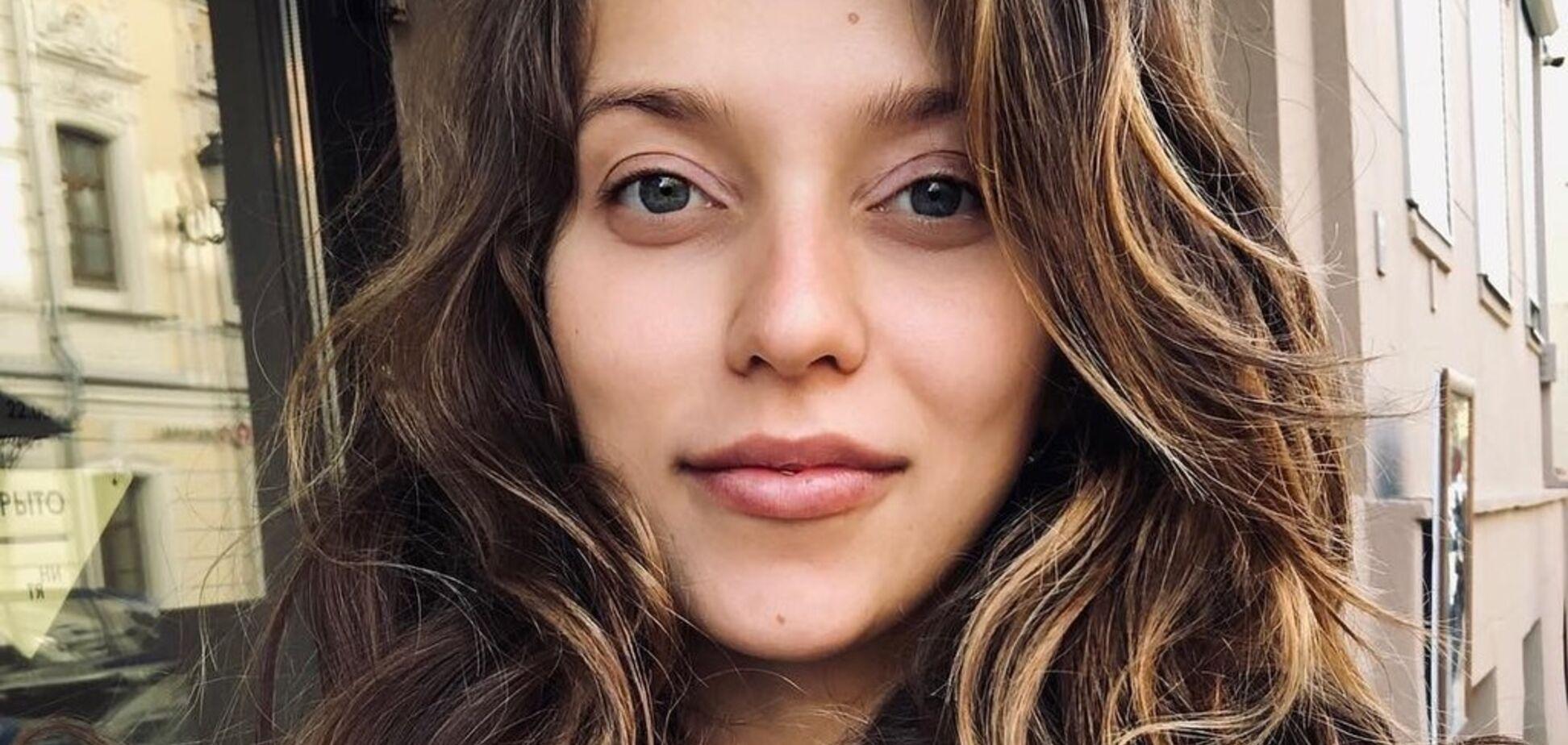 ''Будьте людьми'': Тодоренко після народження сина спровокувала палкі суперечки в мережі