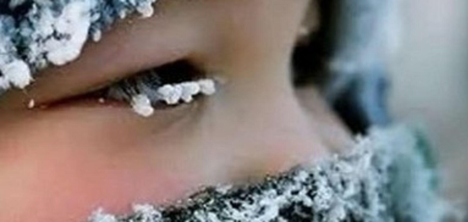 ''Слезы замерзли'': во Львове в детском саду произошел вопиющий инцидент с ребенком