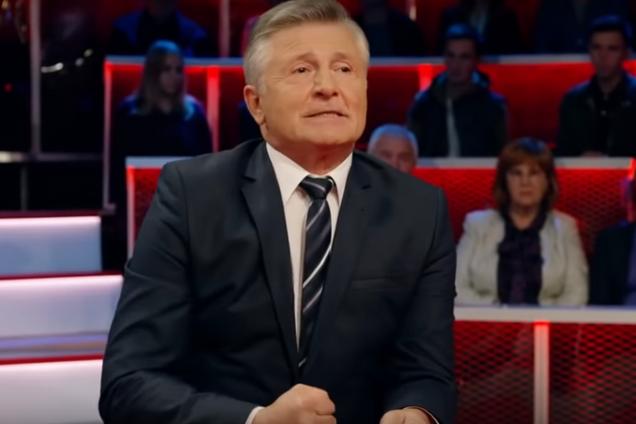 Станислав Боклан