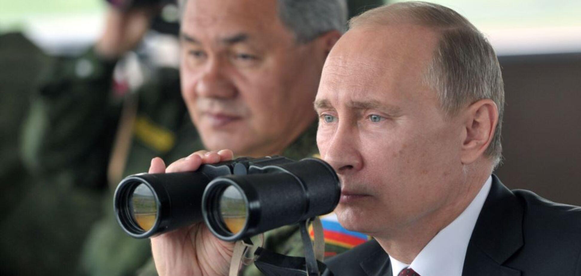 Цель – ликвидация суверенитета Украины: озвучено условие смены политики Кремля