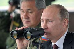 Мета - ліквідація суверенітету України: озвучено умову зміни політики Кремля