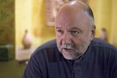 Українців сортують: Курков різко відреагував на питання про Висоцького і Булгакова
