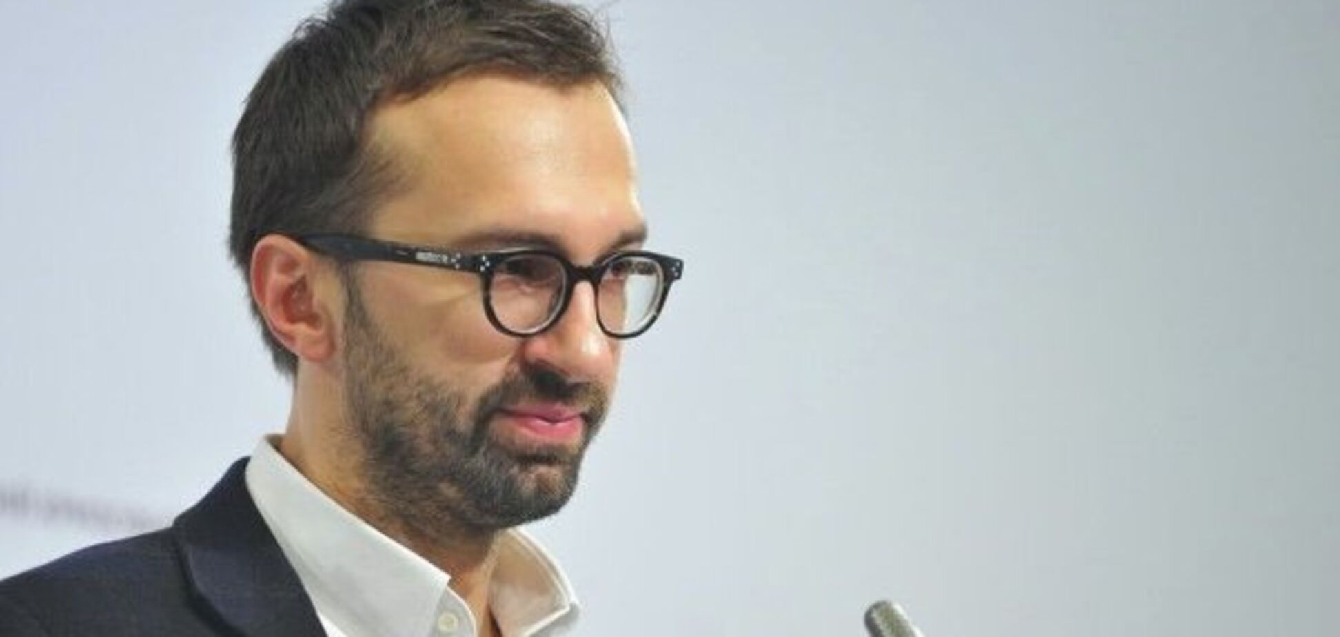 Лещенко после проигранного суда распространяет ложь об Иванющенко - адвокат