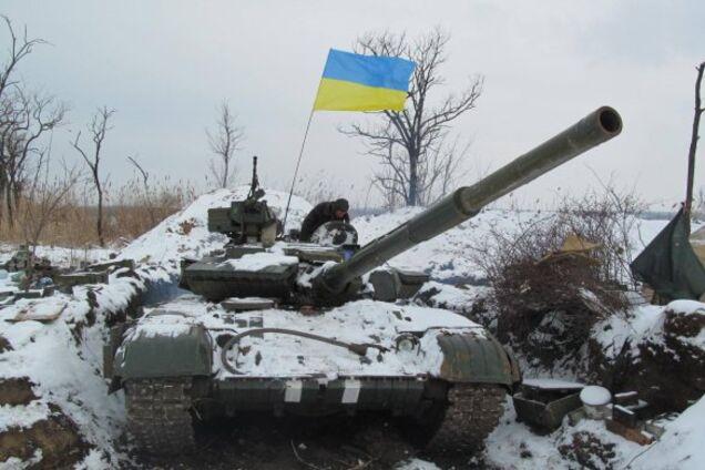 За несколько недель: в Украине назвали сроки освобождения Донбасса