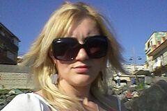 Оксана Яцкив