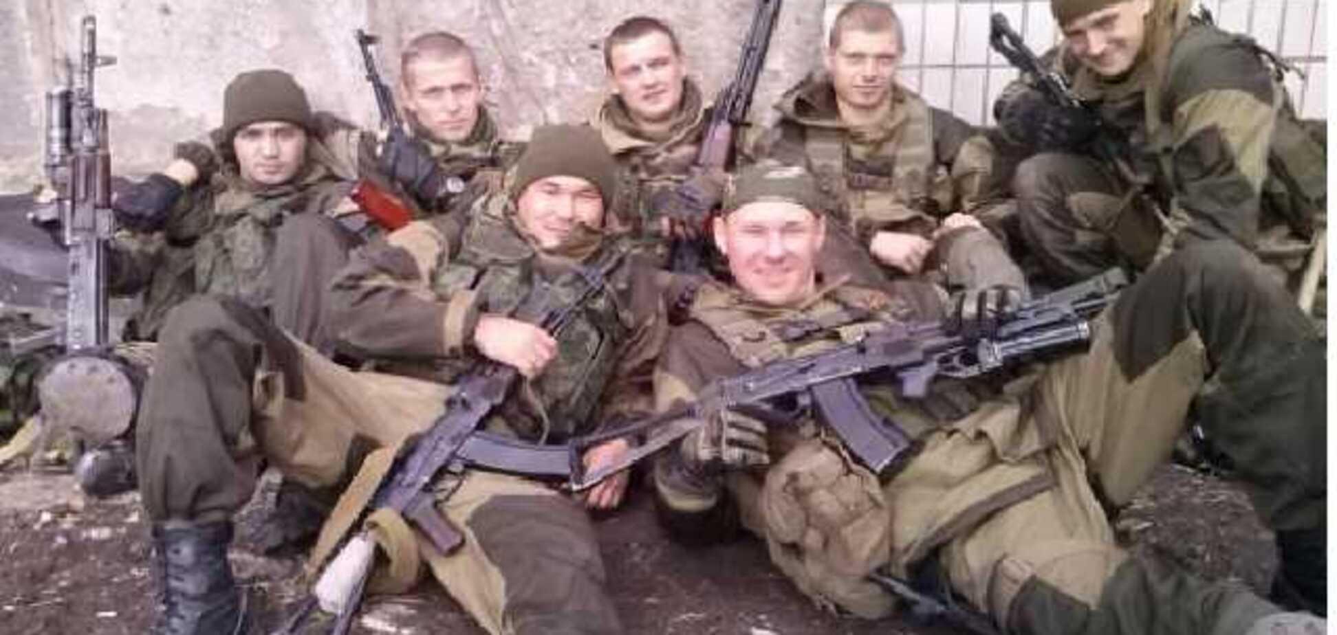 Массовая гибель российских военных, или Что случилось в Сирии