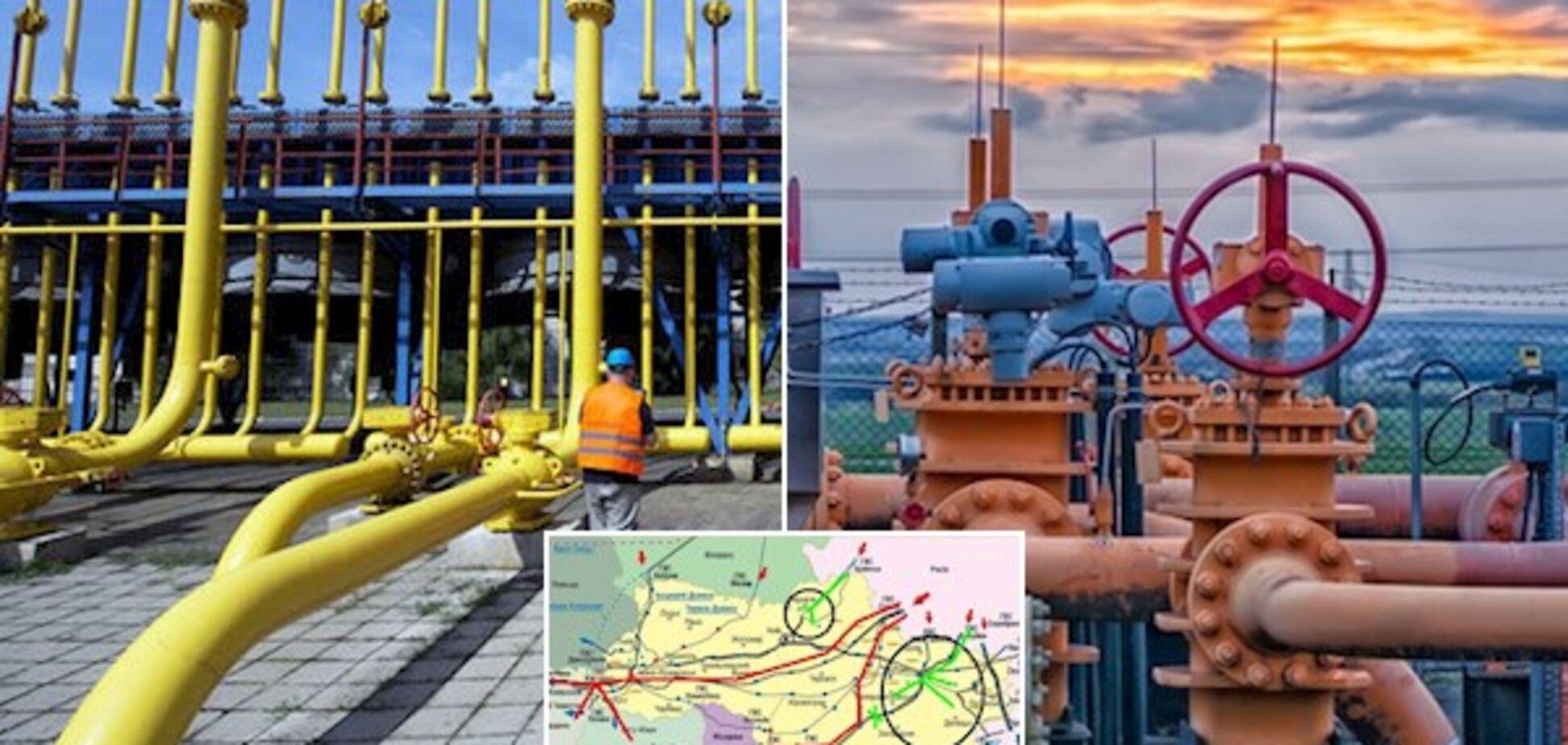 'Иначе - на металлолом': эксперт по энергетике рассказал, как спасти украинскую ГТС