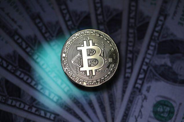 Падение или рост: известный экономист предрек судьбу биткоина