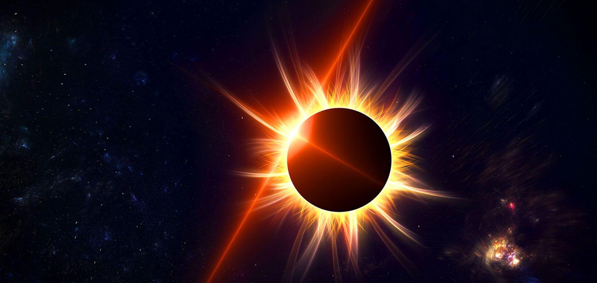 Затмение 15 февраля: маг рассказал, как открыть все дороги