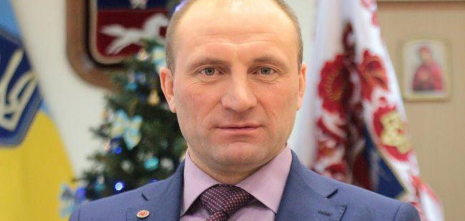 Анатолий Бондаренко разворовывал партийные средства – экс-депутат от 'Батьківщини'