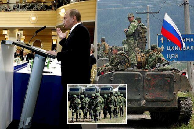 Война против Украины: международник объяснила, как Запад ошибся с Путиным