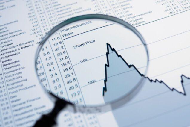 Нацбанк откорректировал курс доллара и евро в Украине