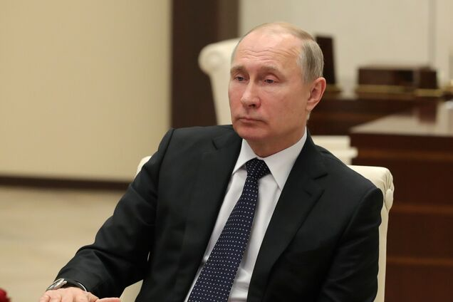 У Путина осталась последняя надежда: журналист рассказал, как могут поступить с Украиной