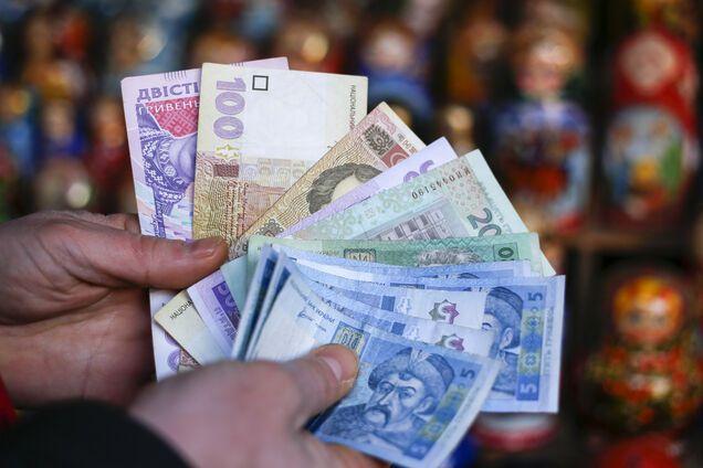 Пенсионная реформа в Украине: Гройсман уточнил, кого ждет масштабное повышение выплат