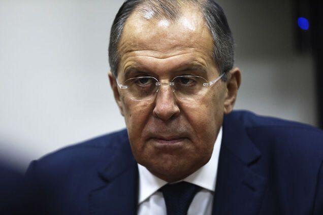 В Кремле пожаловались