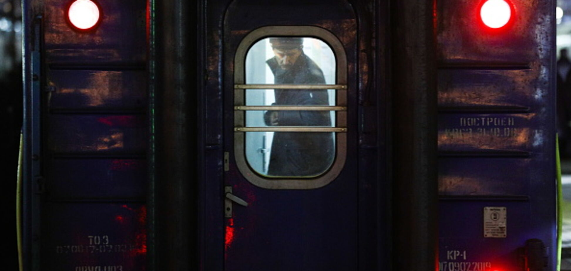 'Укрзалізниця' решила ввести новую платную услугу для пассажиров