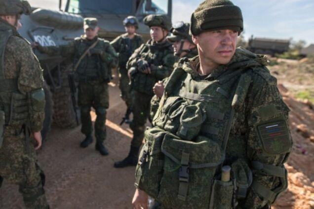 Чтобы выжить, россияне прикрывались трупами товарищей