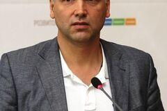 На поруки нардепів: суд відпустив заступника Труханова