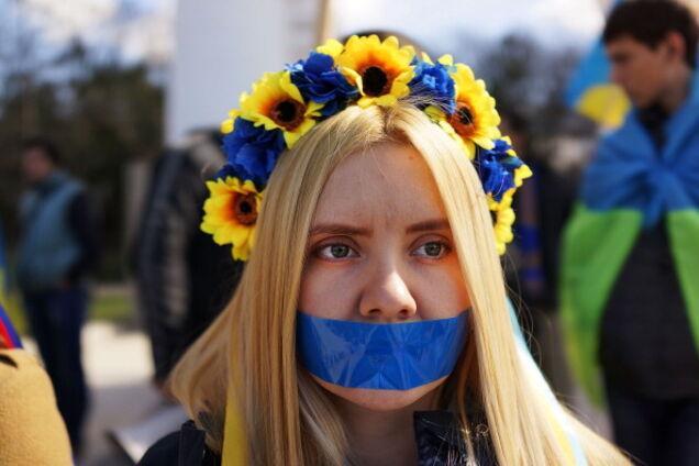 В Польше начали официально проверять отношение украинцев к Бандере
