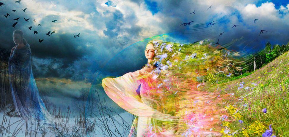 Сретение Господне: главные поверья и приметы погоды