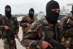 Расстрел ЧВК Вагнера в Сирии: кто эти наемники?