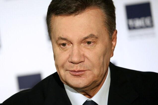 Турчинов хотел заставить Януковича подать в отставку перед побегом