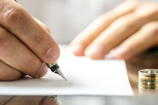 Юрист о брачном договоре или контракте при разводе