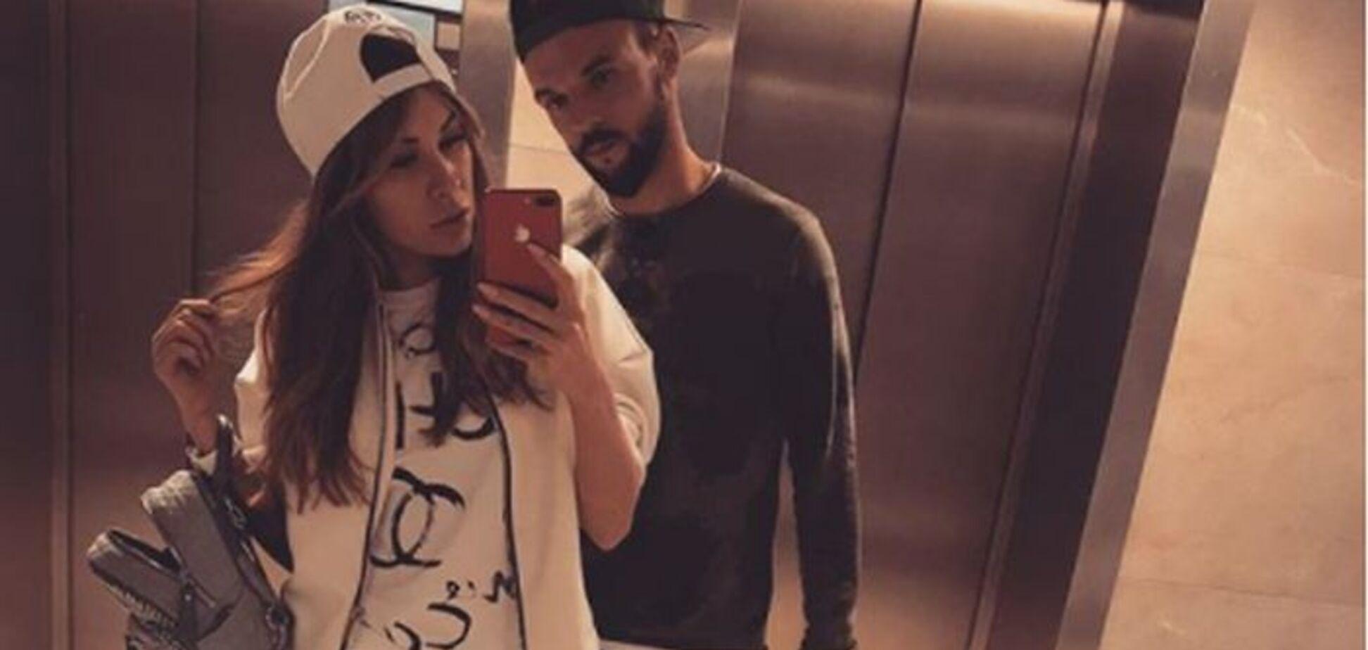 '100% не поїдемо!' Дружина капітана 'Динамо' відхрестилася від поїздки в Росію