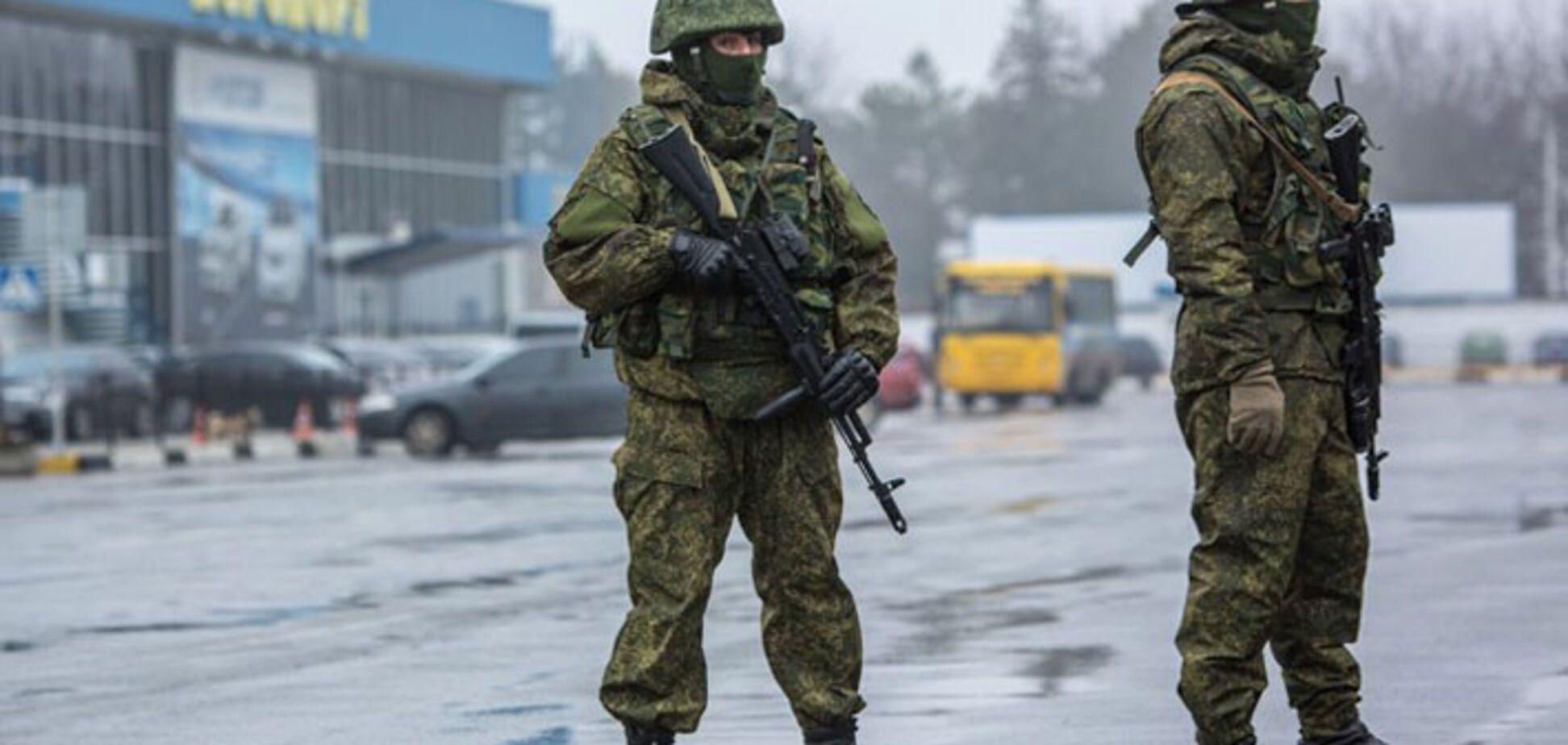 'Концтабір!' З'явилися нові страшні фото з окупованого Криму