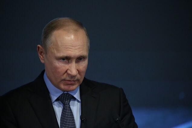 Pavel Aksenov Poslednyaya Vera