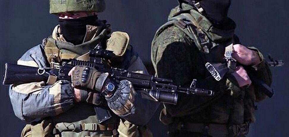 В США назвали истинную цель наемников 'Вагнера' в Сирии