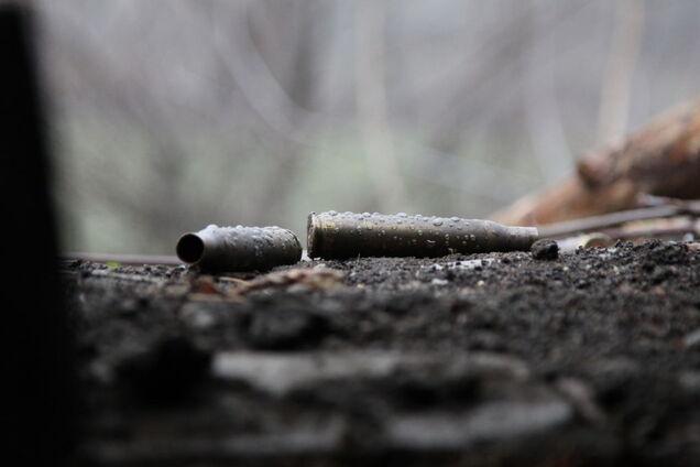 На Донбассе прошли мощные бои: Украина понесла потери