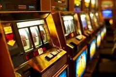 Владельцы игровых автоматов победили: Украину обязали выплатить огромную сумму