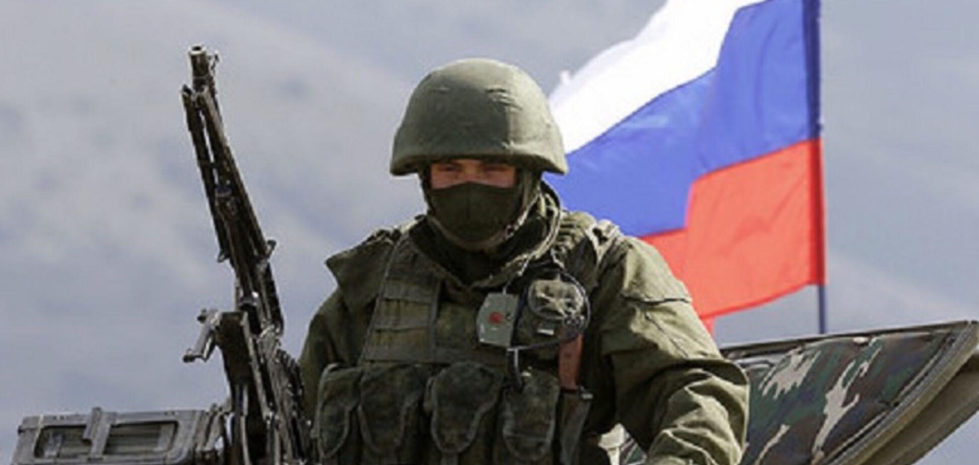 США уничтожили россиян в Сирии: аналитик оценил ответ Москвы