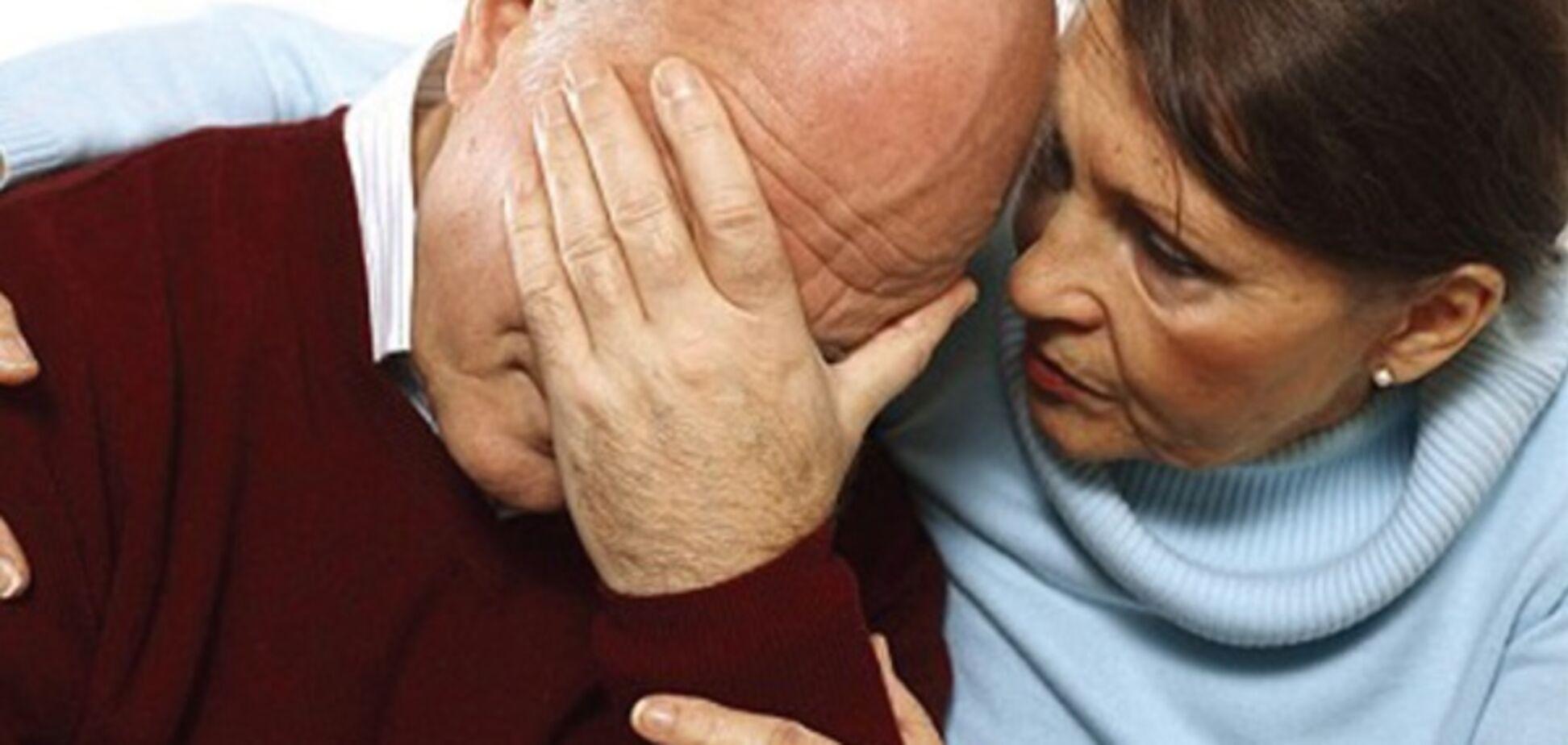 'Лечиться не нужно': у Супрун развенчали слухи о распространенном заболевании