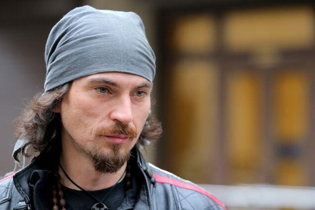 Ехал воевать на Донбасс: сын российского рокера сделал откровенное признание