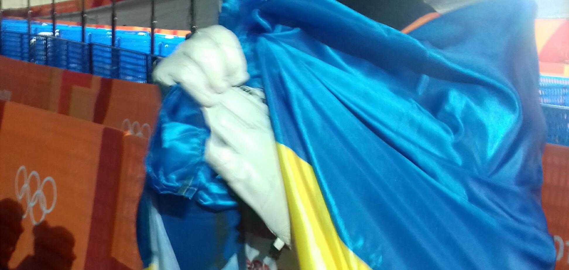 'Вершина счастья': украинский олимпийский чемпион Пхенчхана-2018 шокирован результатом