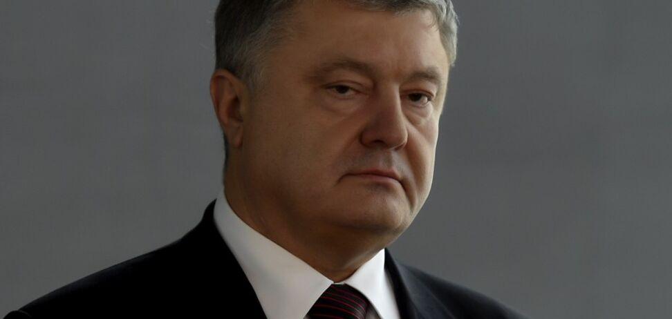 Расстрелы на Майдане: Порошенко заявил о беспрецедентном решении
