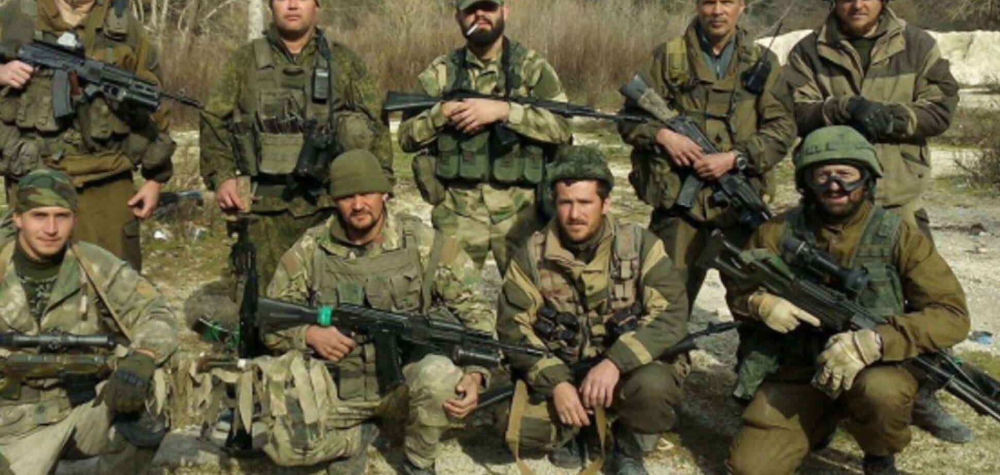 По стопам 'Вагнера': Украине предрекли появление своих ЧВК