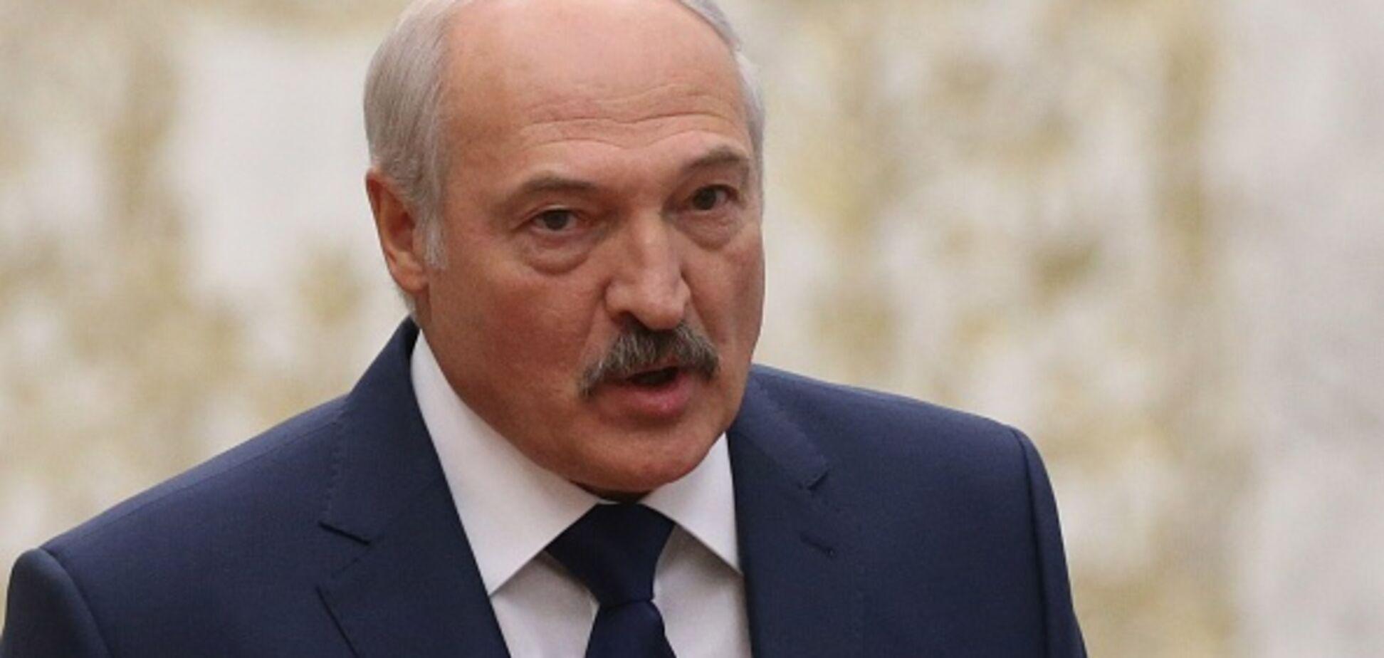 Беларусь заинтересована: Лукашенко высказался о войне в Украине