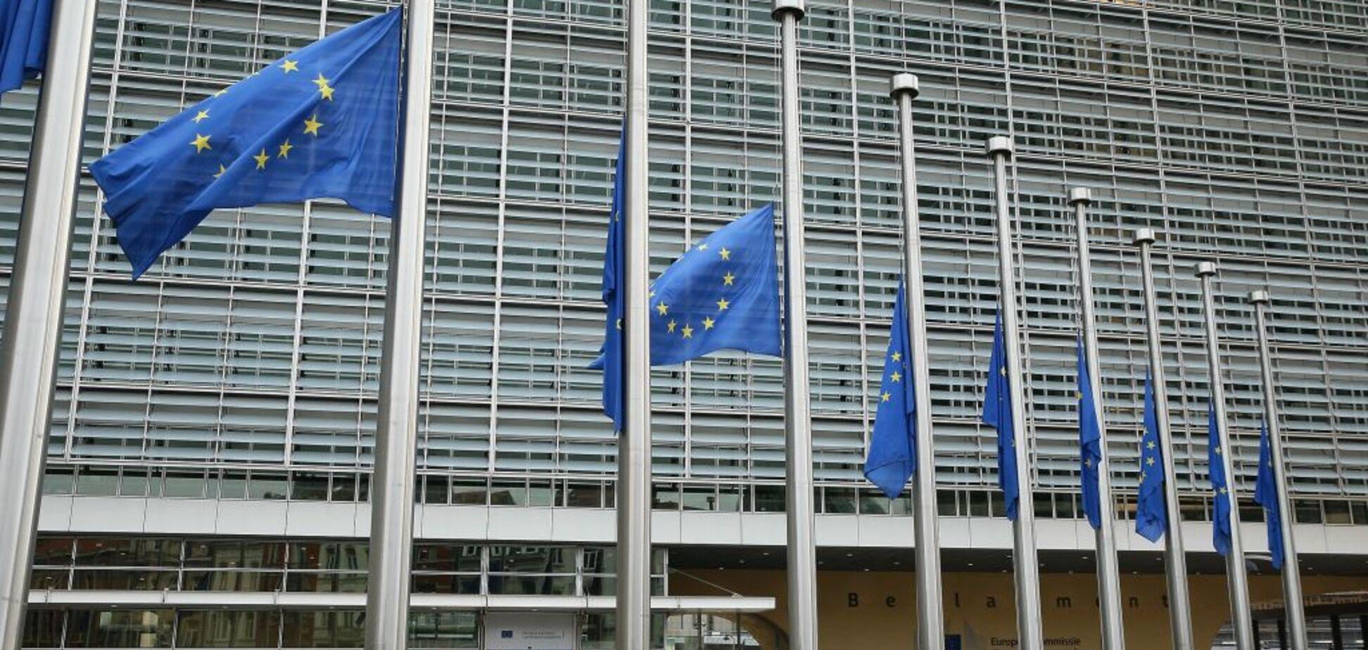 Євросоюз може зняти санкції з екс-соратників Януковича: названо імена